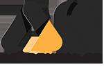 Arnes Maskin & Rental AB Logo